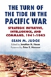 THE TURN OF THE TIDE IN THE PACIFIC WAR