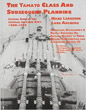 CAPITAL SHIPS OF THE IMPERIAL JAPANESE NAVY 1868-1945: THE YAMATO CLASS AND SUBSEQUENT PLANNING