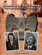 WOMEN IN THE THIRD REICH: THEY FOUGHT ON ALL FRONTS - WITHOUT WEAPONS
