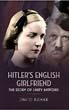 HITLER'S ENGLISH GIRLFRIEND