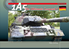 1A5 THE ULTIMATE LEOPARD 1