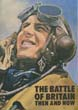 AFTER THE BATTLE SERIES BATTLE OF BRITAIN THEN AND NOW