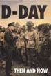 AFTER THE BATTLE SERIES D-DAY THEN AND NOW VOLUME ONE