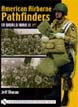 AMERICAN AIRBORNE PATHFINDERS IN WWII