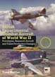 BRITISH EXPERIMENTAL COMBAT AIRCRAFT OF WOLRD WAR II PROTOTYPES, RESEARCH AIRCRAFT AND FAILED PRODUCTION DESIGNS