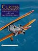 CURTISS FIGHTER AIRCRAFT A PICTORIAL HISTORY