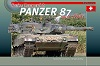 SWISS LEOPARD 2 PANZER 87 AND 87WE