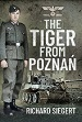 THE TIGER FROM POZNAN