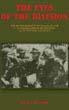 EYES OF THE DIVISION THE RECONNAISANCE BATTALION OF THE 17. SS-PANZER-GRENADIER-DIVISION GOTZ VON BERLICHINGEN