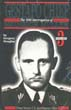 GESTAPO CHIEF THE 1948 INTERROGATION OF HEINRICH MULLER VOL 3