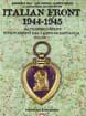 ITALIAN FRONT 1944-1945 BATTLEFIELD RELICS VOL 2