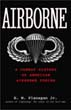 AIRBORNE A COMBAT HISTORY OF AMERICAN AIRBORNE FORCES