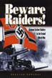 BEWARE RAIDERS GERMAN SURFACE RAIDERS IN THE SECOND WORLD WAR