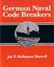 GERMAN NAVAL CODEBREAKERS