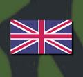 British (9000)