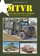 Tankograd 3031 MTVR Tactical Truck of the US Marines