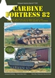 TANKOGRAD 3032 CARBINE FORTRESS 82 REFORGER SHOW OF FORCE AGAINST THE SOVIET UNION