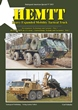 TANKOGRAD 3035 HEMTT HEAVY EXPANDED MOBILITY TACTICAL TRUCK DEVELOPMENT, TECHNOLOGY AND VARIANTS PART 1