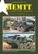 TANKOGRAD 3036 HEMTT HEAVY EXPANDED MOBILITY TACTICAL TRUCK DEVELOPMENT, TECHNOLOGY AND VARIANTS PART 2