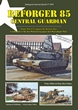 TANKOGRAD 3039 REFORGER 85 CENTRAL GUARDIAN WINTER WAR FTX AGAINST THE WARSAW PACT