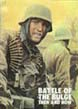 AFTER THE BATTLE SERIES BATTLE OF THE BULGE THEN AND NOW