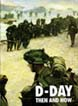 AFTER THE BATTLE SERIES D-DAY THEN AND NOW VOLUME TWO