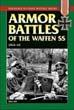 ARMOR BATTLES OF THE WAFFEN-SS 1943-45
