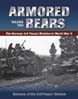 ARMORED BEARS VOLUME TWO THE GERMAN 3RD PANZER DIVISION IN WOLRD WAR II