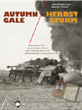 AUTUMN GALE SCHWERE HEERES PANZERJAGER-ABTEILUNG 559, KAMPFGRUPPE CHILL AND THE GERMAN RECOVERY IN THE AUTUMN OF 1944