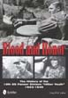 BLOOD AND HONOR THE HISTORY OF THE 12TH SS PANZER DIVISION