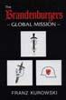 BRANDENBURGERS GLOBAL MISSION