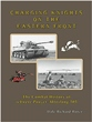 CHARGING KNIGHTS ON THE EASTERN FRONT: THE COMBAT HISTORY OF SCHWERE PANZER-ABTEILUNG 505