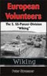 EUROPEAN VOLUNTEERS THE 5 SS-PANZER-DIVISION WIKING