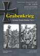 Tankograd 1005 Grabenkrieg German Trench Warfare Volume One