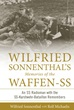 WILFRIED SONNENTHAL'S MEMORIES OF THE WAFFEN-SS