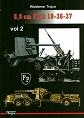 8.8 Cm Flak 18-36-37 Vol.2