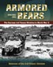 ARMORED BEARS VOL 1 THE GERMAN 3RD PANZER DIVISION IN WORLD WAR II