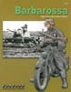 CONCORD ARMOR AT WAR SERIES 6522 BARBAROSSA