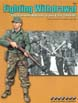 CONCORD ARMOR AT WAR SERIES 6525 FIGHTING WITHDRAWAL THE GERMAN RETREAT IN THE EAST 1944-45