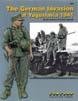 CONCORD ARMOR AT WAR SERIES 6526 THE GERMAN INVASION OF YUGOSLAVIA 1941