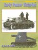 CONCORD ARMOR AT WAR SERIES 7064 EARLY PANZER VICTORIES
