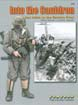 CONCORD ARMOR AT WAR SERIES 6534 INTO THE CAULDRON DAS REICH ON THE EASTERN FRONT