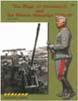 CONCORD 6538 THE SIEGE OF SEVASTOPOL AND THE CRIMEA CAMPAIGN 1941-42
