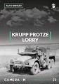 KRUPP PROTZE LORRY CAMERA ON #22