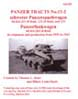 PANZER TRACTS 13-2 - SCHWERER PANZERSPAEHWAGEN (SDKFZ231, 232, AND 233) AND PANZERFUNKWAGEN (263) DEVELOPMENT AND PRODUCTION FROM 1935 TO 1943