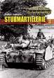 STURMARTILLERIE VOLUME 1
