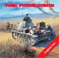 Tank Power Series (Catalog)