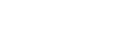 King Universal