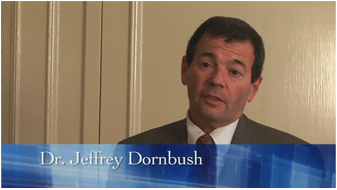 Doctor Jeffrey Dornbush