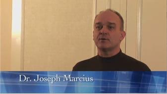 Doctor Joseph Marcius